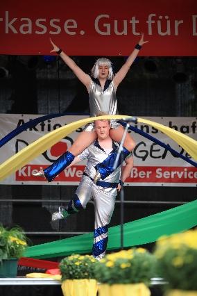 markplatzfest2011-220