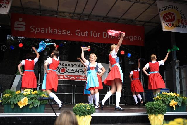 markplatzfest2011-222
