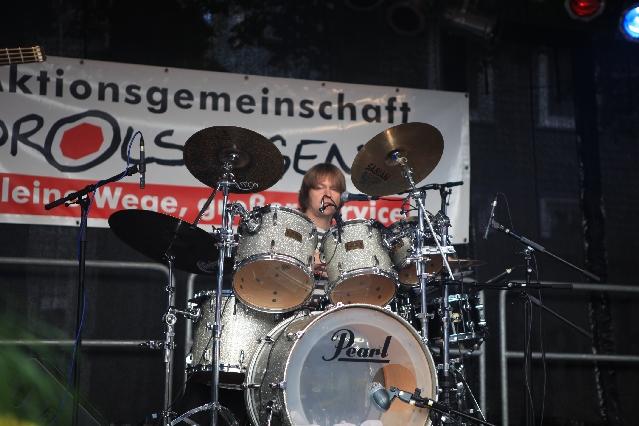 markplatzfest2011-227