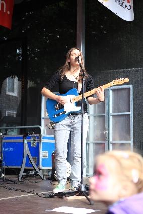 markplatzfest2011-229