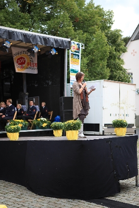 markplatzfest2011-231