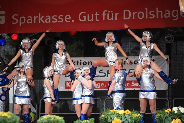 markplatzfest2011-234