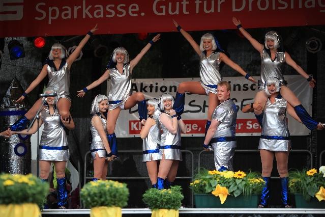 markplatzfest2011-235