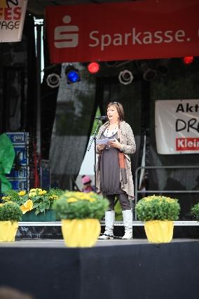markplatzfest2011-237