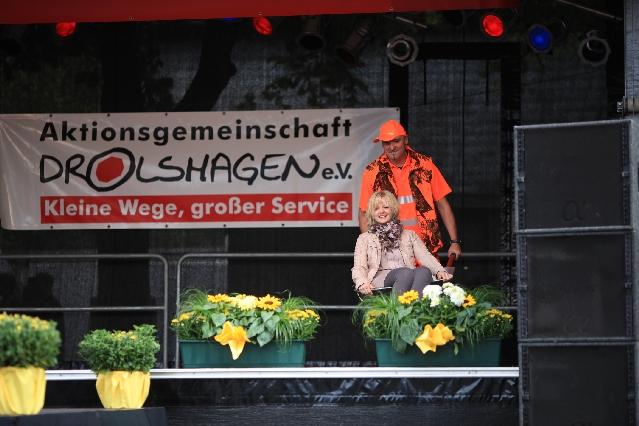 markplatzfest2011-238
