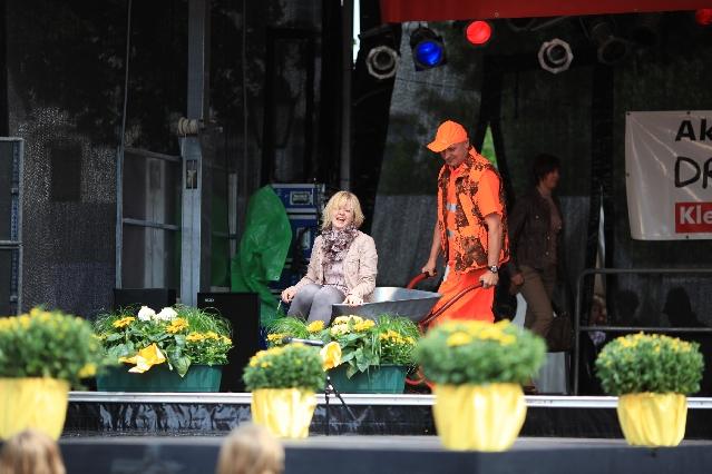 markplatzfest2011-239