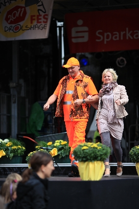 markplatzfest2011-240