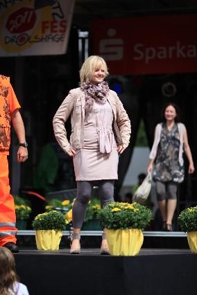markplatzfest2011-241