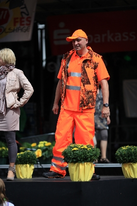 markplatzfest2011-242