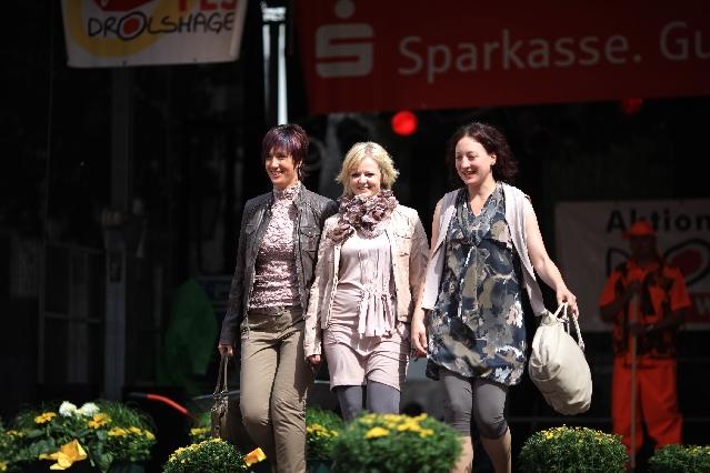 markplatzfest2011-244