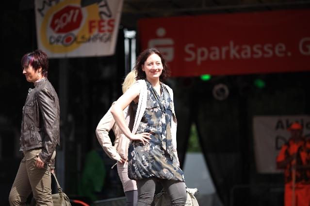 markplatzfest2011-245