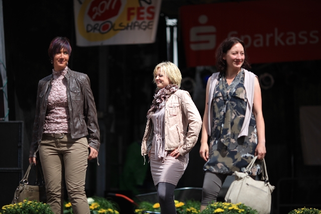 markplatzfest2011-246