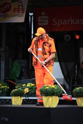markplatzfest2011-247