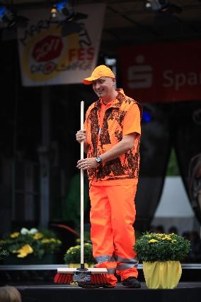 markplatzfest2011-248