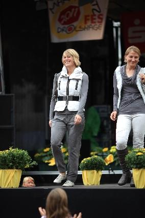 markplatzfest2011-251