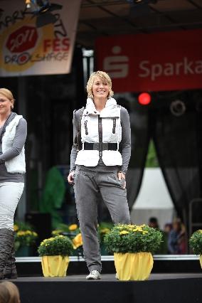 markplatzfest2011-254