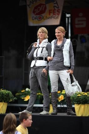 markplatzfest2011-257