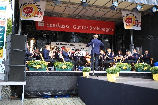 markplatzfest2011-262