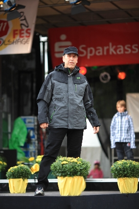 markplatzfest2011-264