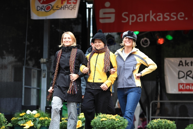 markplatzfest2011-271