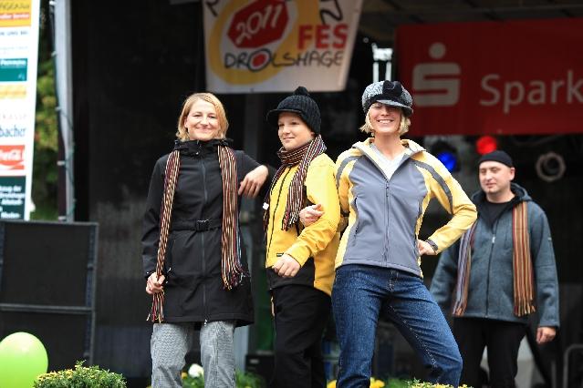 markplatzfest2011-272