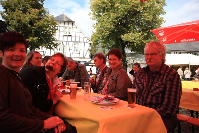 markplatzfest2011-273
