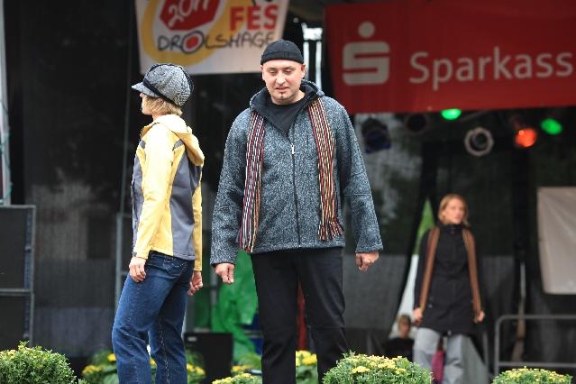 markplatzfest2011-274