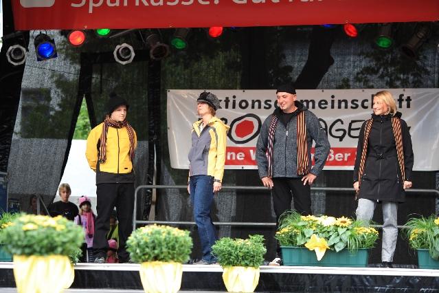 markplatzfest2011-275