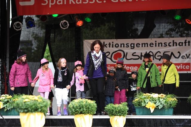 markplatzfest2011-276