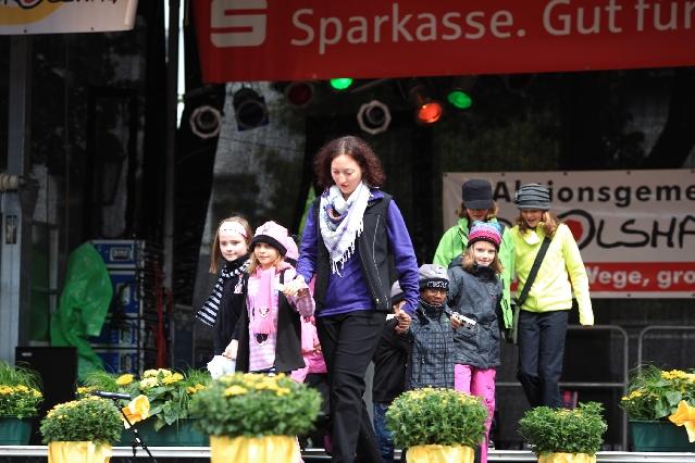 markplatzfest2011-277