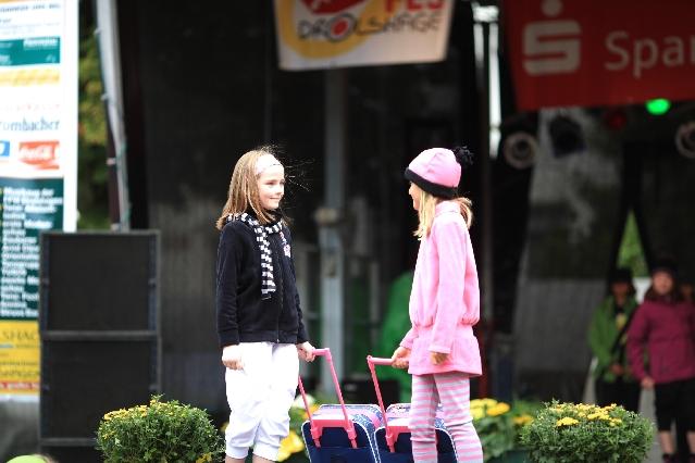 markplatzfest2011-281