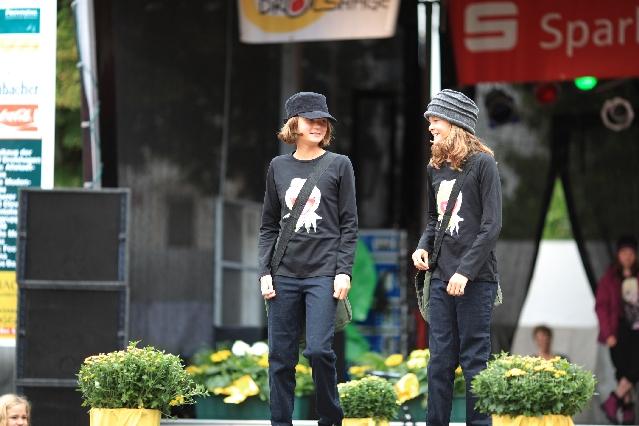 markplatzfest2011-285