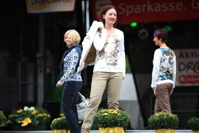 markplatzfest2011-297