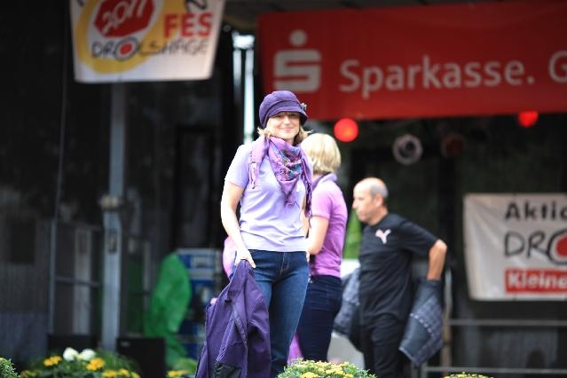 markplatzfest2011-310