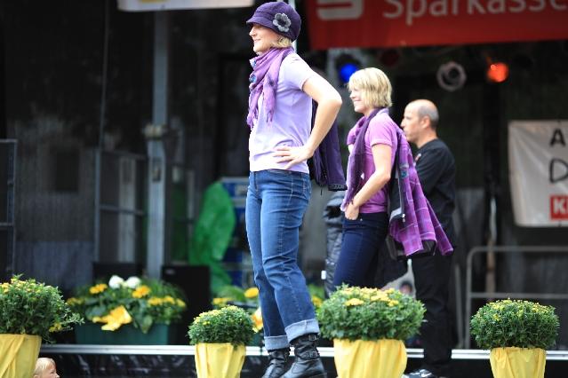 markplatzfest2011-311