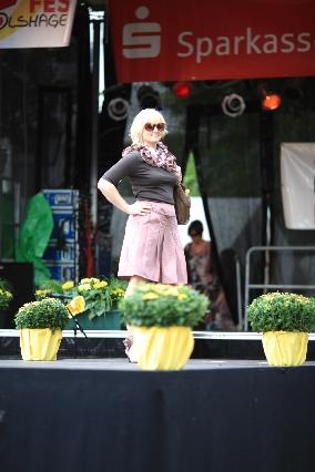 markplatzfest2011-312