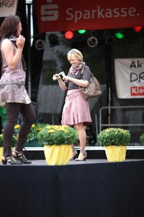 markplatzfest2011-314