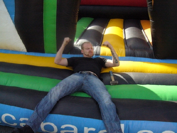 markplatzfest2011-317