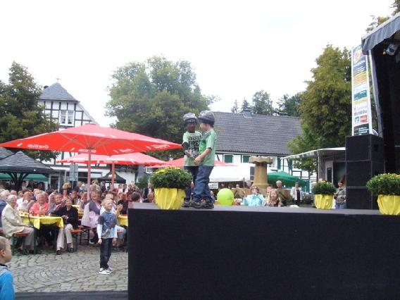 markplatzfest2011-320