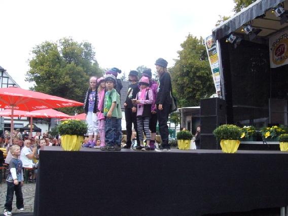 markplatzfest2011-321
