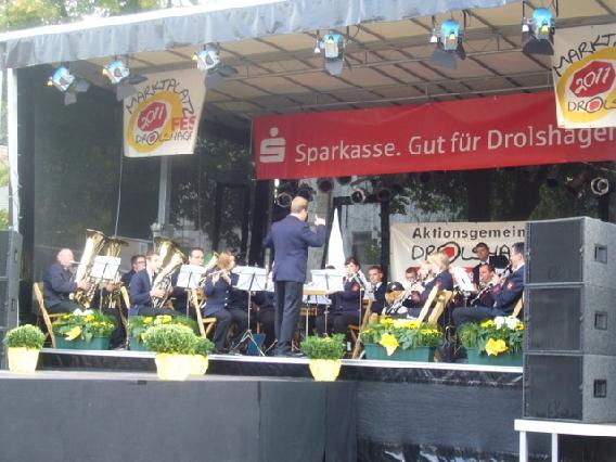 markplatzfest2011-324