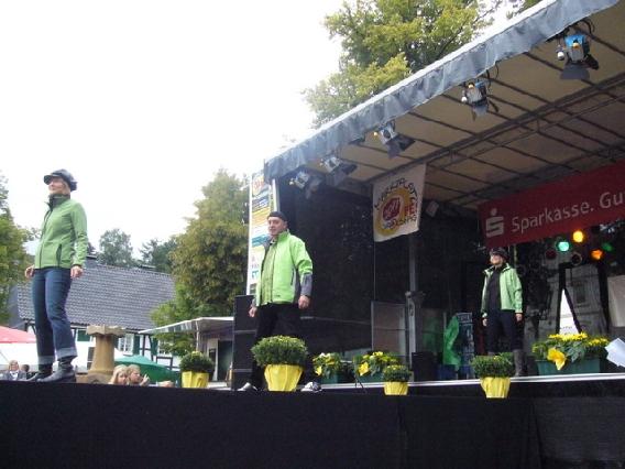 markplatzfest2011-326