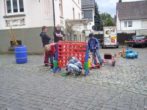 markplatzfest2011-328
