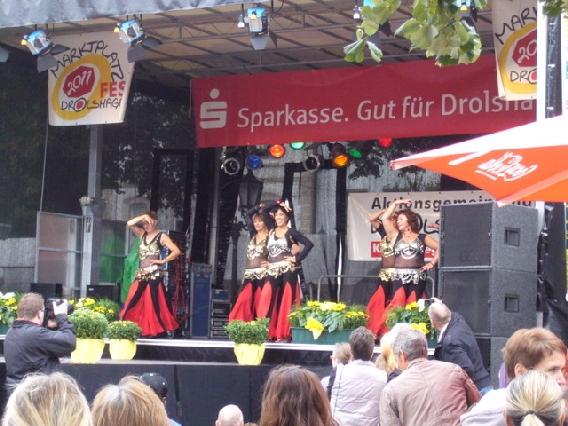 markplatzfest2011-330