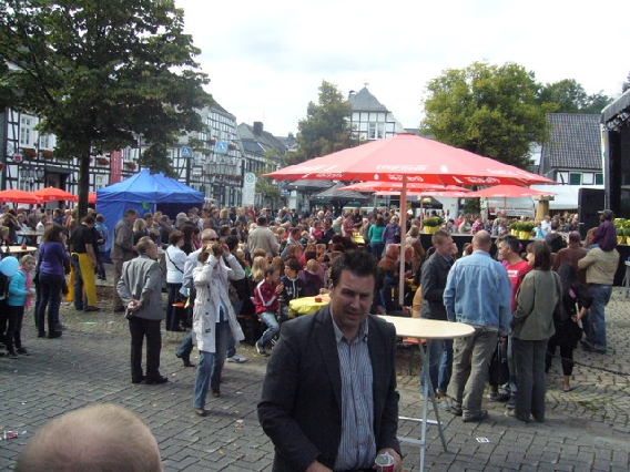 markplatzfest2011-335