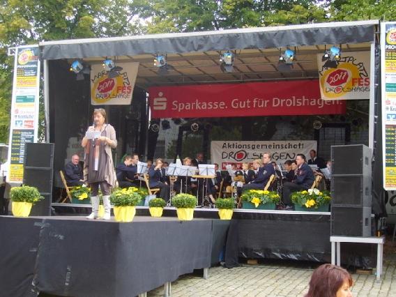 markplatzfest2011-337