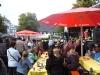 markplatzfest2011-134