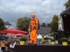 markplatzfest2011-135