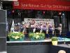 markplatzfest2011-137