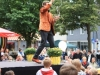 markplatzfest2011-166